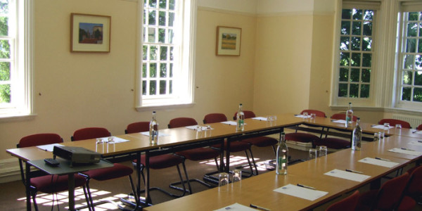 Beech Room