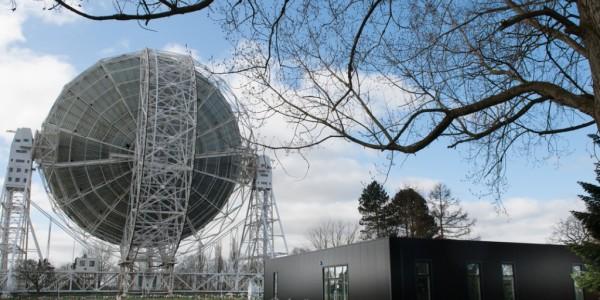 The Planet Pavilion