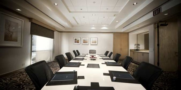 Lakeside Conference Room