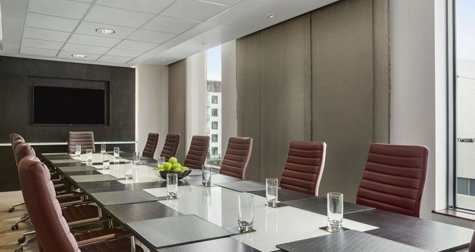 Meeting Venues That Meet Your Needs